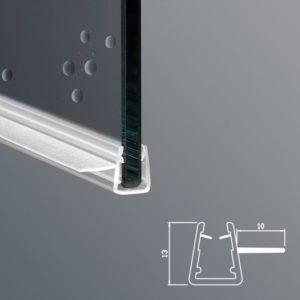 guarnizione box doccia ec-10-314