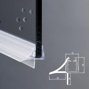 guarnizione box doccia ec-10-604