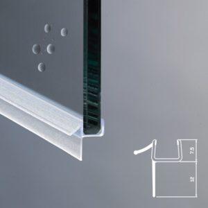 guarnizione box doccia ec-12-6091