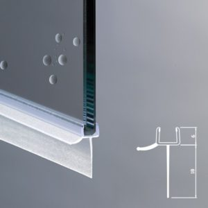 guarnizione box doccia ec-18-219