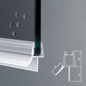 guarnizione box doccia ec-204