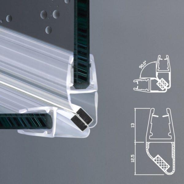 guarnizione magnetica ec-214-angolo-90