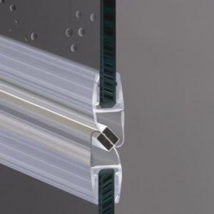Profili Magnetici