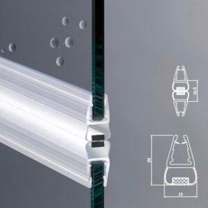 guarnizione magnetica ec-414
