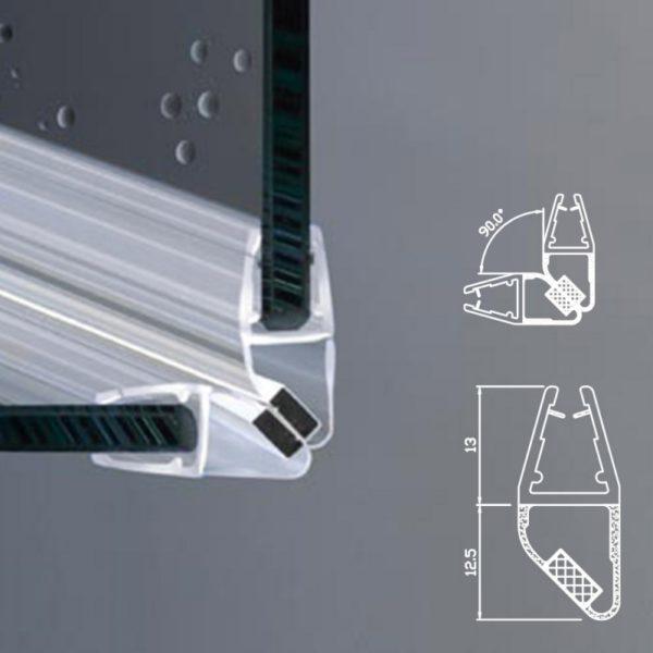 guarnizione magnetica ec-514-angolo-90