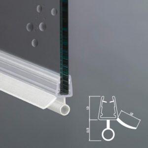 guarnizione box doccia ec-834