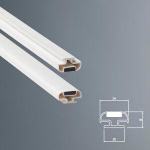 guarnizione magnetica ec-mag-01-33
