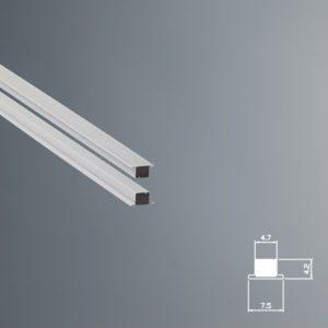 guarnizione magnetica ec-mag-154