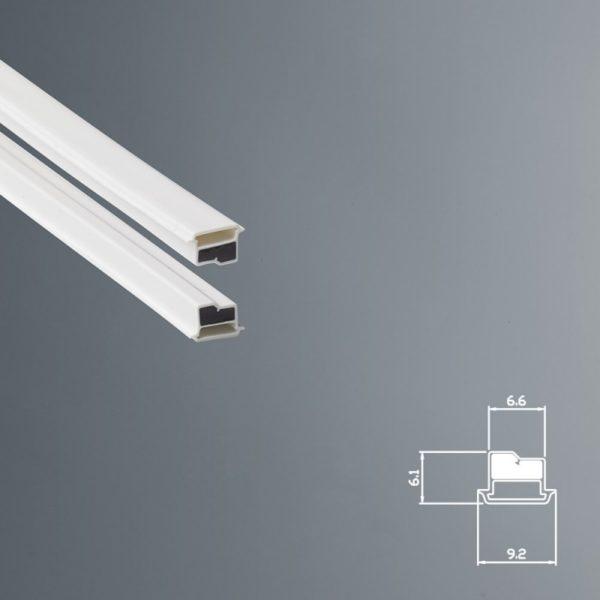 guarnizione magnetica ec-mag-3202