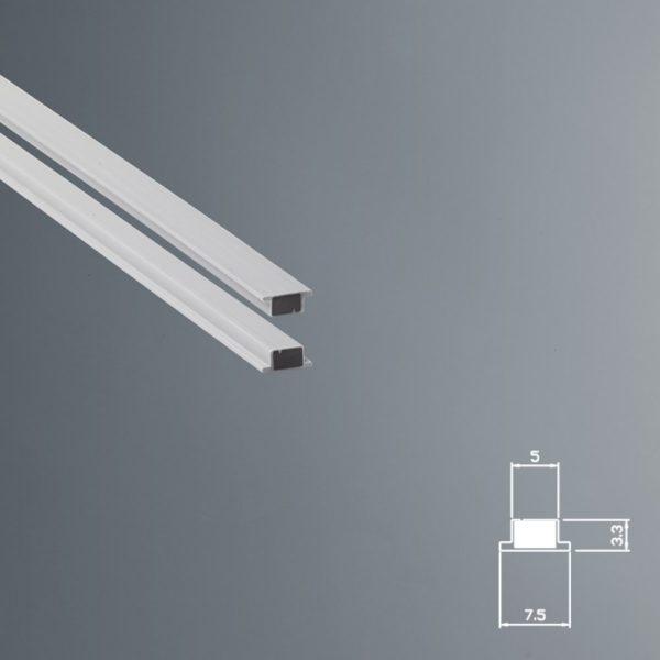 guarnizione magnetica ec-mag-4911