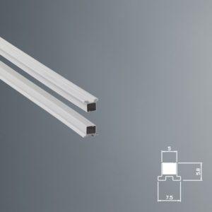 guarnizione magnetica ec-mag-5121