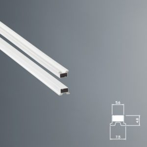 guarnizione magnetica ec-mag-593