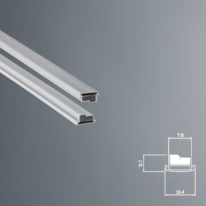 guarnizione magnetica ec-mag-6771