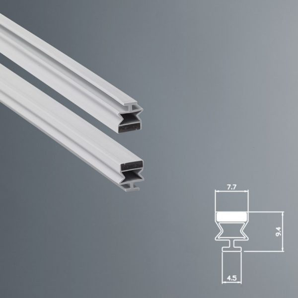 guarnizione magnetica ec-mag-8152