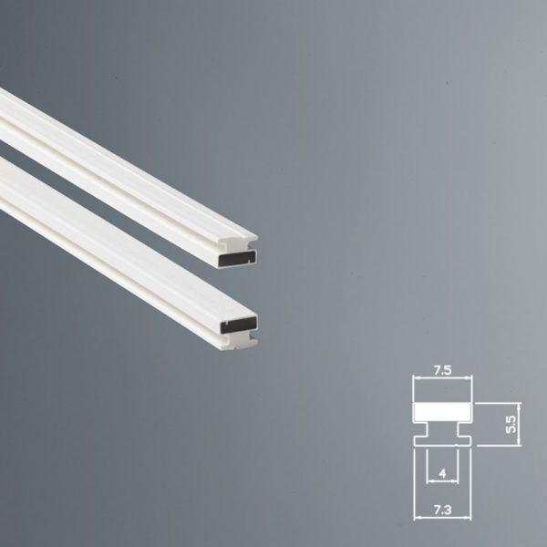 guarnizione magnetica ec-mag-r32