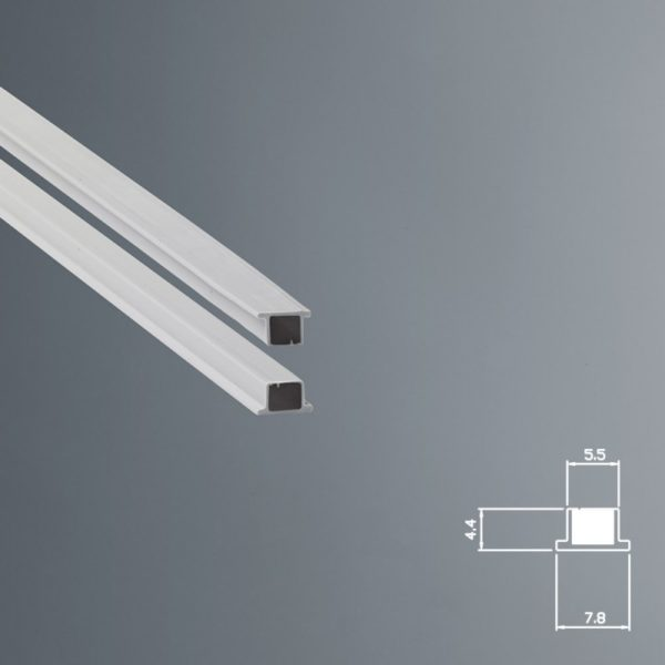 guarnizione magnetica ec-mag-r55t